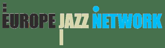 European Jazz Network