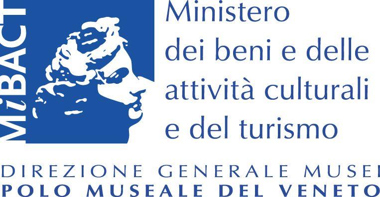 Polo museale del Veneto