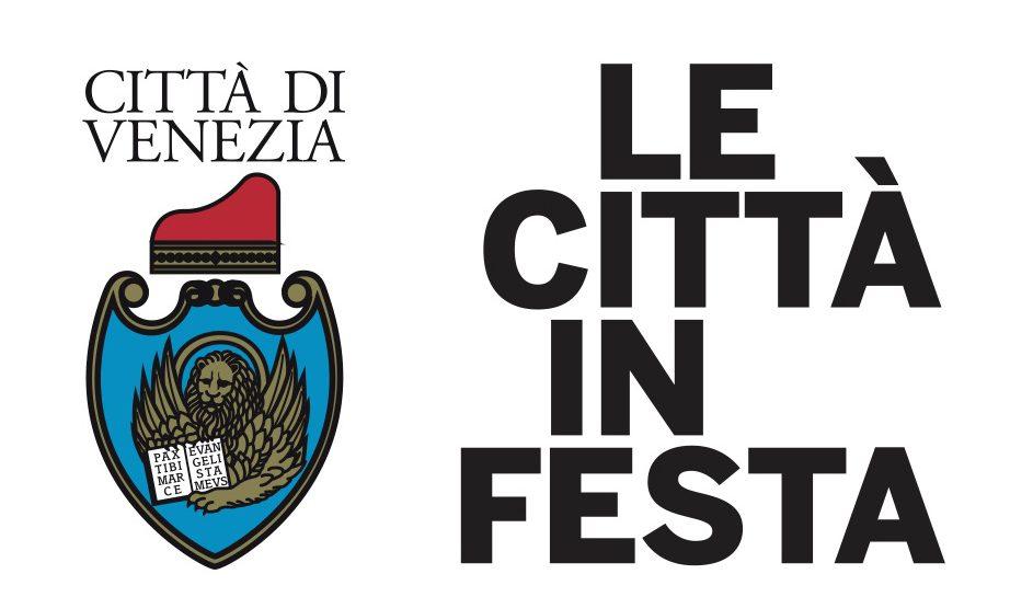 Venezia Città in Festa