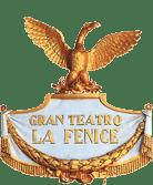 Fondazione Teatro La Fenice