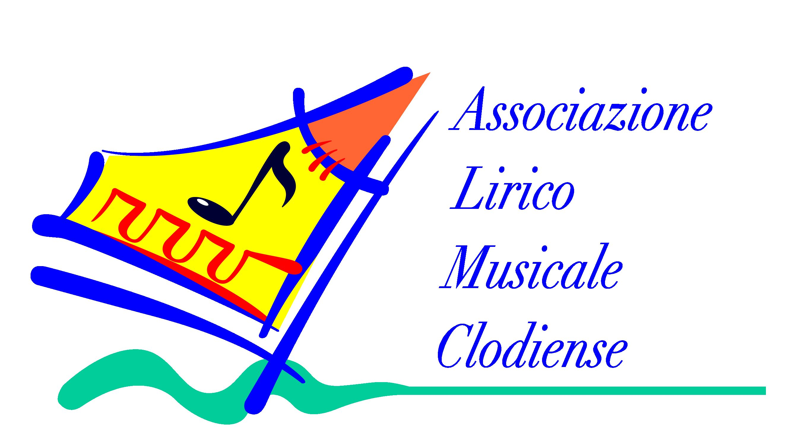 Associazione Lirico Musicale Clodiense