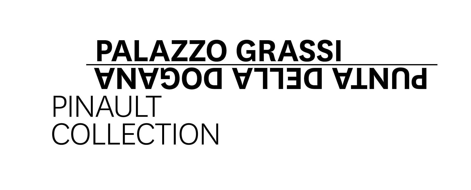 Palazzo Grassi – Punta della Dogana