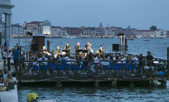 Venezia Jazz Festival 2017