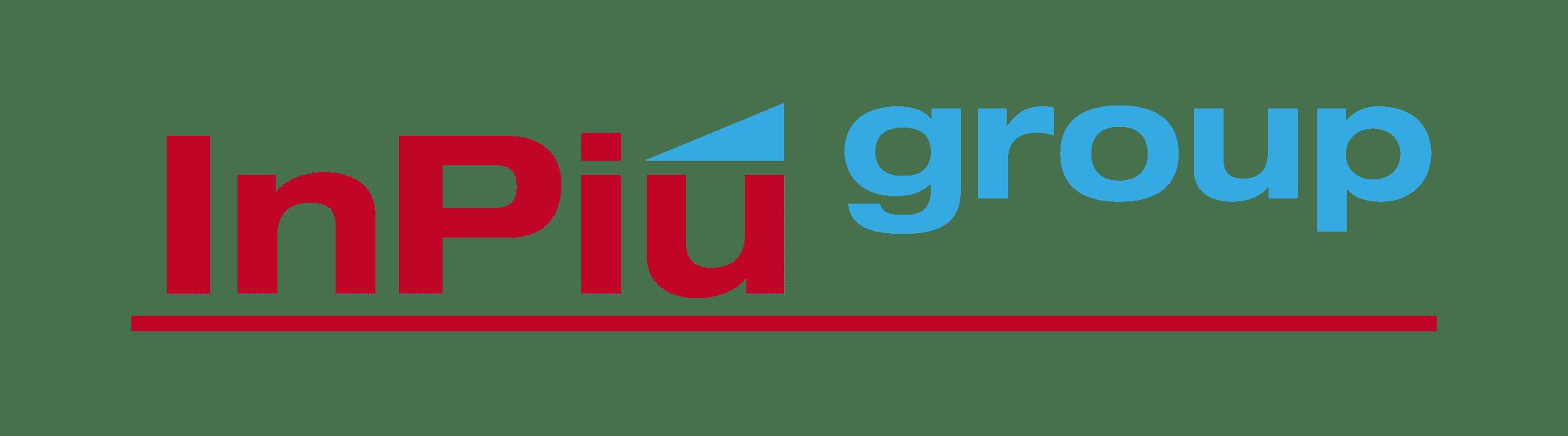 InPiù Group