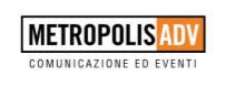 Metropolis ADV
